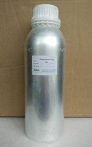 Arachidonic-acid-oil